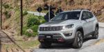 Nový Jeep Compass bude tým, čím mal byť vždy