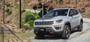 jeep-compass-thumb