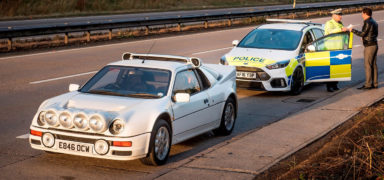 focus-rs-rs200-police-uk-thumb