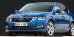 5 najškaredších áut aktuálne v ponuke na Slovensku