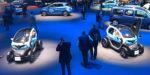 10 najzaujímavejších dostupných áut v Ženeve (na autosalóne)