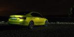 Test Škoda Superb Sportline: Extrovert v introvertnom svete