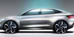Aj Škoda chce kupé SUV, koncept už onedlho