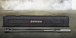 The Demon Crate delivers what customers need to take the 2018 Dodge Challenger SRT Demon from the street to the drag strip and back again. This is a special, limited-production set of tools for the Dodge Challenger SRT Demon that includes this torque wrench.