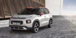 Crossover miesto MPV: prichádza Citroën C3 Aircross z Trnavy