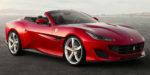 Zbohom Ferrari California T, vitaj Portofino a 40 koní