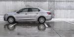 Test Peugeot 301: Rodina nemusí mať kombi