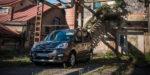 Test Citroën Berlingo BlueHDI 120: Keď univerzálnosť vyhrá