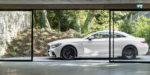 Mercedes-AMG S63 je rýchlejší ako S65 (facelift kupé aj kabrioletu)