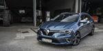 Test Renault Megane Grandtour GT dCi: Kompletná ponuka