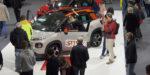 6 najzaujímavejších nových modelov na Autoshow NR 2017