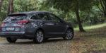 Test Hyundai i30 kombi DCT: Každý deň bez problému