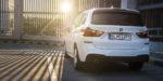 Test BMW 218d Gran Tourer: Zdieľajte radosť s viacerými