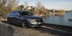 Prvá jazda: BMW 6GT chcete, ale ešte to neviete