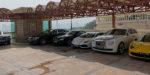 Petrolhead cestuje: Macao