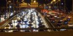 Petrolhead cestuje: Peking