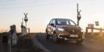 Test Renault Captur dCi 110: Konečne je tu