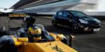 Keď Renault ešte vylepší výborné Clio RS Trophy
