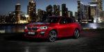 Nové BMW X4 ponúkne aj výkonný diesel M40d