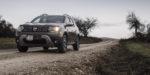 Krátky test Dacia Duster: O viac ako generáciu vpred