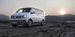 Test Volkswagen Multivan PanAmericana: Cestovateľský sen