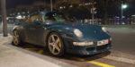 Ženeva nie je len o autosalóne, prejdite si aj mesto