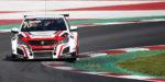 Maťo Homola do roku 2018 štartuje s Peugeotom 308