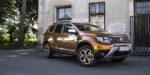 Test Dacia Duster TCe 125 4x4: Druhýkrát, ale teraz výborne