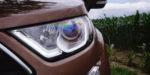 Test Ford EcoSport: Nová liga