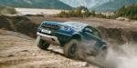Ford konečne ponúkne Raptor aj Európanom