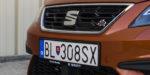 Aké značky bude mať Bratislava, keď aj BL dojdú?