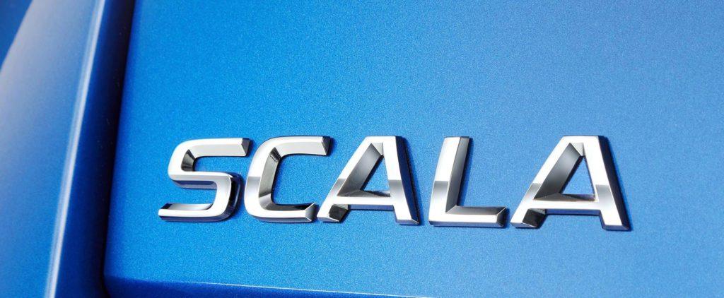 Nový Rapid sa bude volať Scala