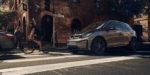 BMW i3 prejde na nabitie viac, bude mať nové baterky