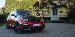 Test BMW i3S REX: Elektromobil, ktorý má batérie a balík záchrany