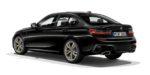 BMW M340i bude civilizovanou verziou M3