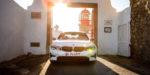 Trojkové plug-in hybrid BMW dostane výkonnejšie batérie