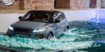 Jamie Oliver v roli testovacieho jazdca Land Rover