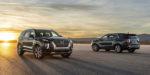 Veľkokapacitný Hyundai Palisade budí rozpačité dojmy