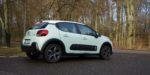 Test Citroën C3 PureTech Shine: Čo je malé, to je milé