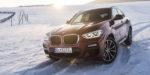 Test BMW X4 xDrive20d: Aj s naftovým základom je zábava