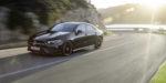 Nové CLA od Mercedesu bude mať technológie z eSka