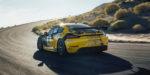 Okruhovka pre každého v podobe Porsche 718 Cayman GT4 Clubsport