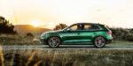 Naftové Audi SQ5 je rýchlejšie ako benzínové