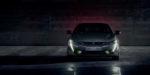 Štúdia Peugeot Sport Engineered 508 ukazuje smerovanie automobilky