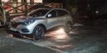 Vylepšený Renault Kadjar je na Slovensku aj so štvorkolkou