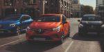 Renault oficiálne predstavil nové Clio a my poznáme detaily