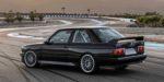 BMW M3 E30 od anglického Redux má skoro 400 koní