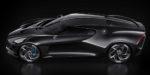 Najdrahšie z najdrahších, no o to exkluzívnejšie Bugatti