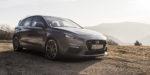 Test Hyundai i30N Performance: Dozrel som ja, či Nko?