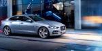 Jaguar XE má pár zmien, ale hlavne nový interiér